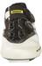 Mavic Cosmic Ultimate II schoenen Heren wit/zwart